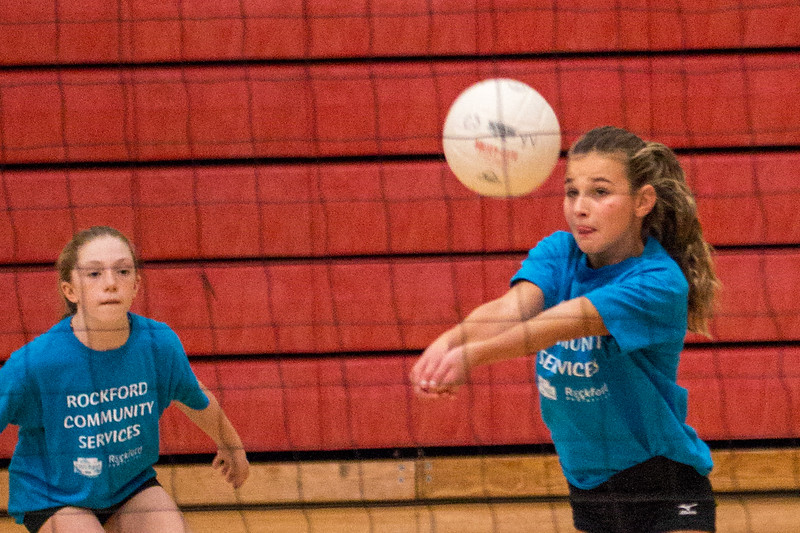 Rockford 6th Grade Volleyball Northview Tournament 11.4.17-0183.jpg