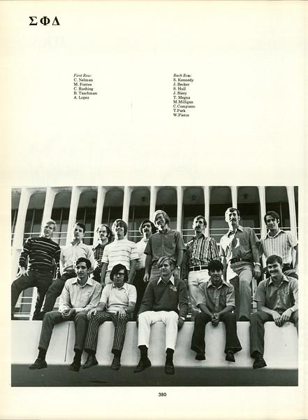 uschist-er-1972~0382.jpg