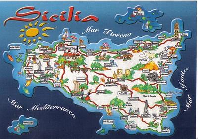 2007_07 Italy Sicily