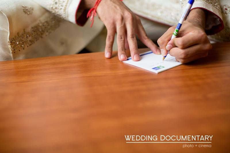 Deepika_Chirag_Wedding-196.jpg
