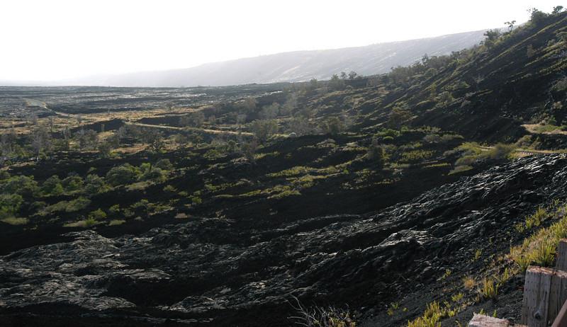 261- 20080412- Hawaii 15- Volcano Nat'l Park DSC_3129.jpg