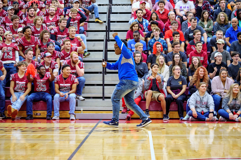 RHIT_Homecoming_2019_Pep_Rally-6401.jpg