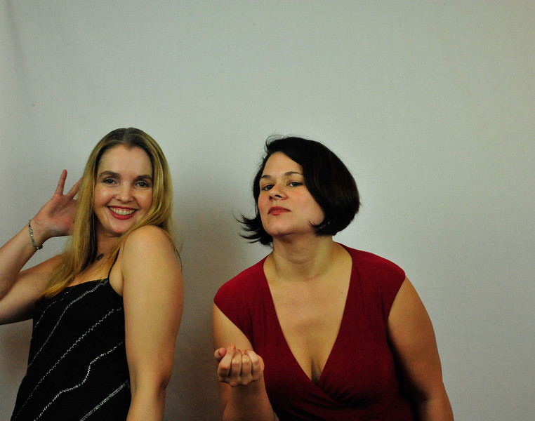 Holiday Party 2012 (484 of 510).jpg