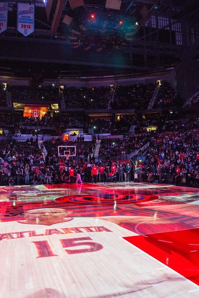 Atlanta Hawks vs Oklahoma City Thunder Jackson Night (63 of 87).jpg