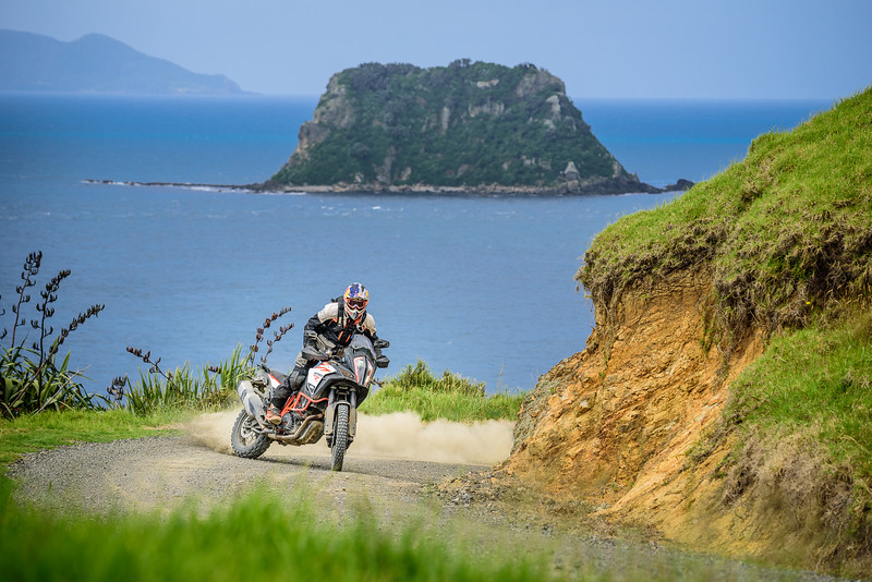 2018 KTM New Zealand Adventure Rallye - Northland (705).jpg