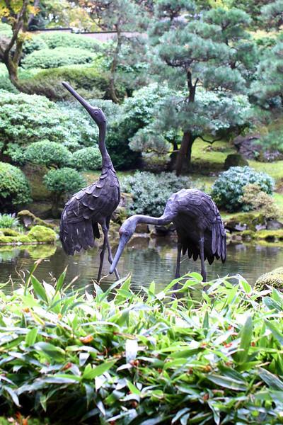Portland Japanese Garden  11-11-11  3509.jpg