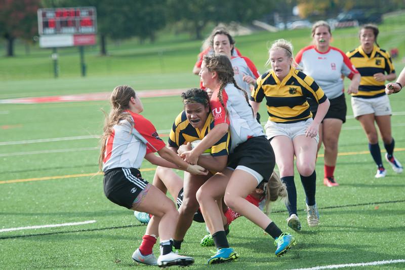 2016 Michigan Wpmens Rugby 10-29-16  092.jpg