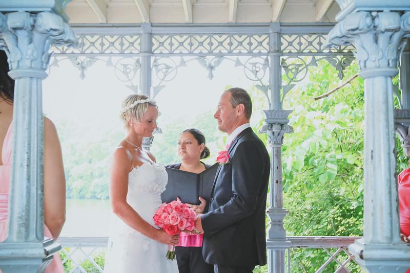 Inger & Anders - Central Park Wedding-37.jpg