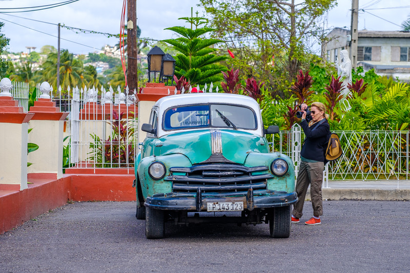 Havana-67.jpg