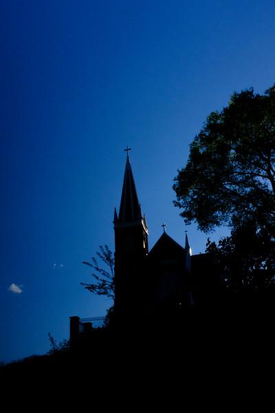 Harpers Ferry-6.jpg