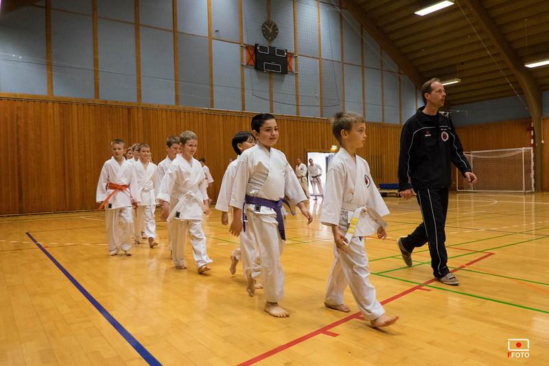 Taastrup karate klubmesterskab 2014 -DSCF7867.jpg
