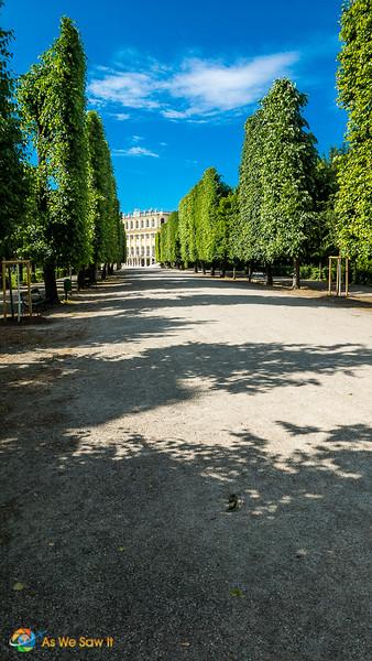Schonbrunn-08446.jpg