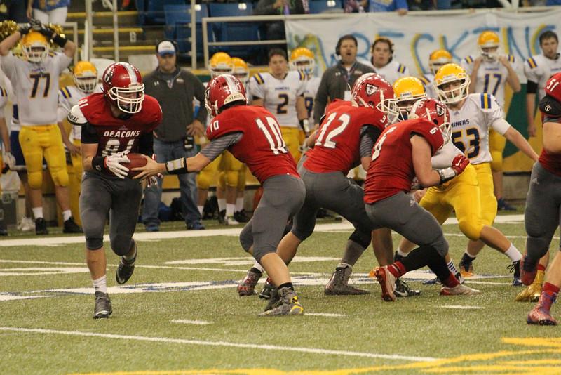 2015 Dakota Bowl 0705.JPG