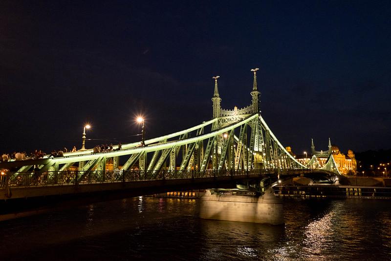 Budapest_Hungary-160702-134.jpg