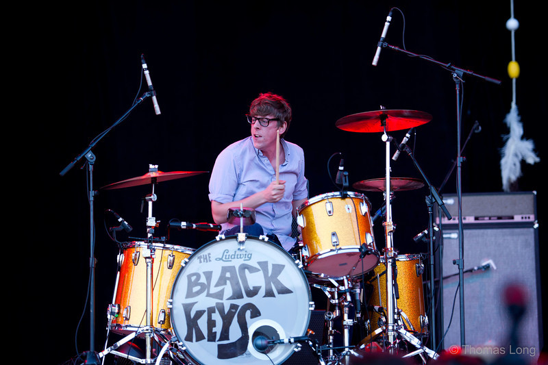 The Black Keys-005.jpg