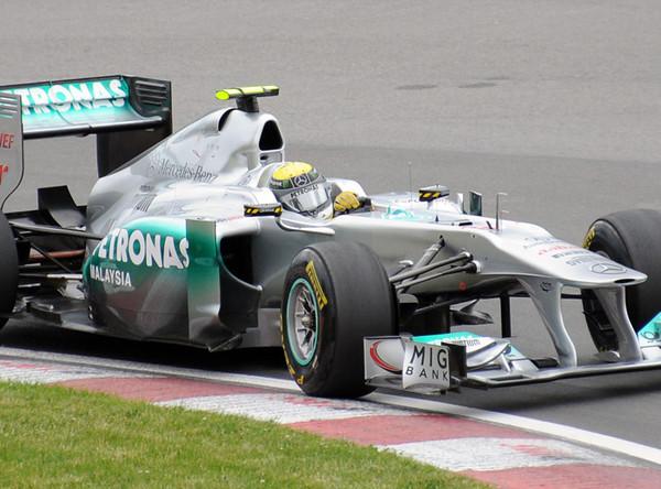 Nico Rosberg 04.jpg