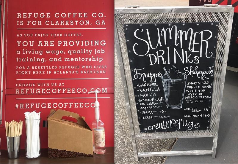 refuge coffee summer drinks atlanta.jpg