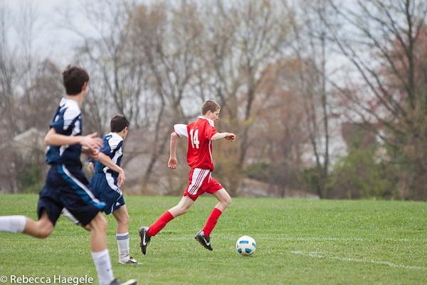 2012 Soccer 4.1-6221.jpg