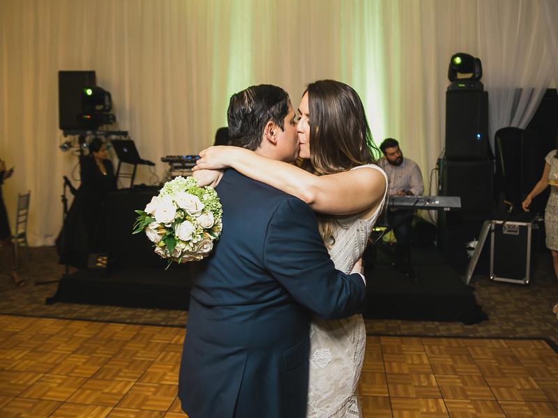 2017.12.28 - Mario & Lourdes's wedding (355).jpg