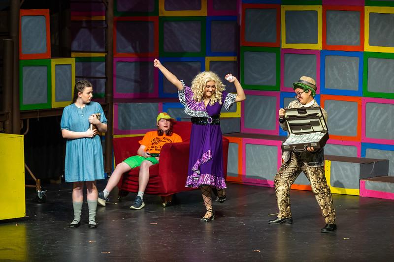 Matilda - Chap Theater 2020-657.jpg