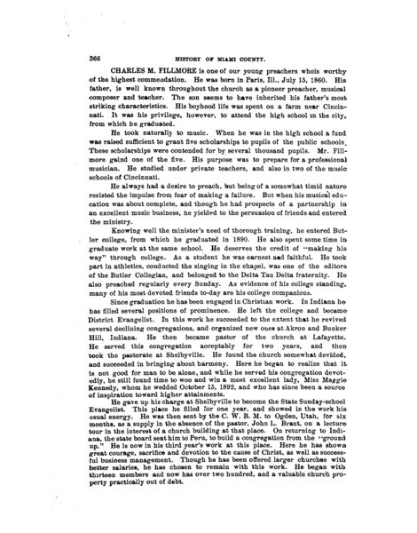 History of Miami County, Indiana - John J. Stephens - 1896_Page_352.jpg