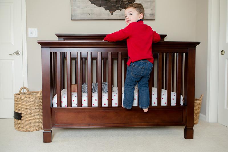 Baby Cameron-13.jpg