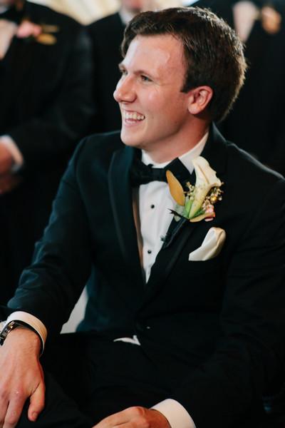 Le Cape Weddings_Jenifer + Aaron-509.jpg