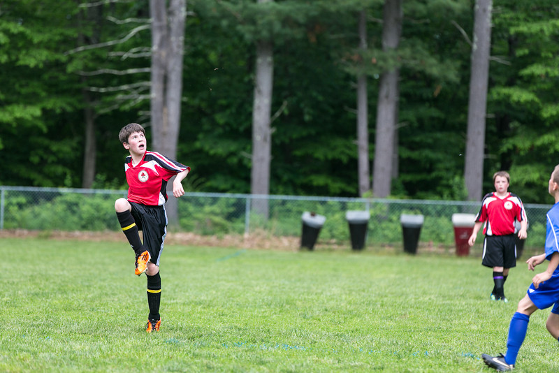 amherst_soccer_club_memorial_day_classic_2012-05-26-00182.jpg