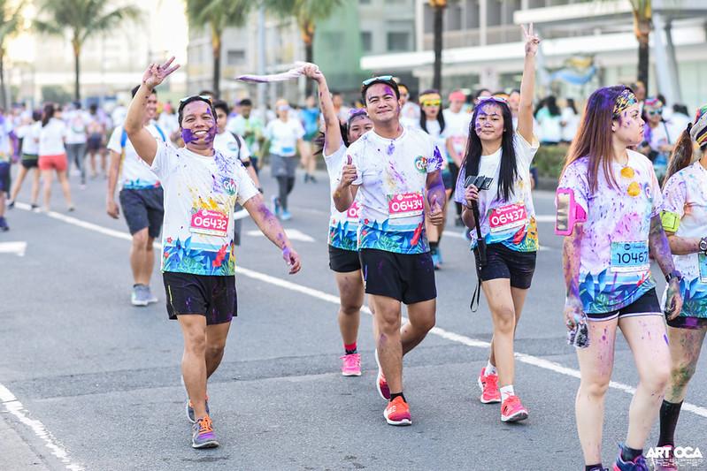 Color Manila Paradise Run 6 (55).jpg