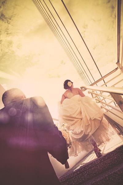 Gloss_Photography_Studios_W-4.jpg