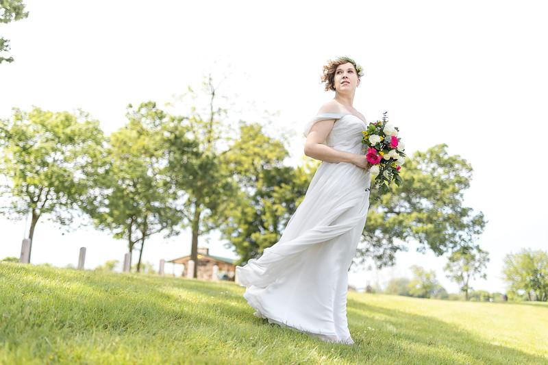 Taylor & Micah Wedding (0354).jpg
