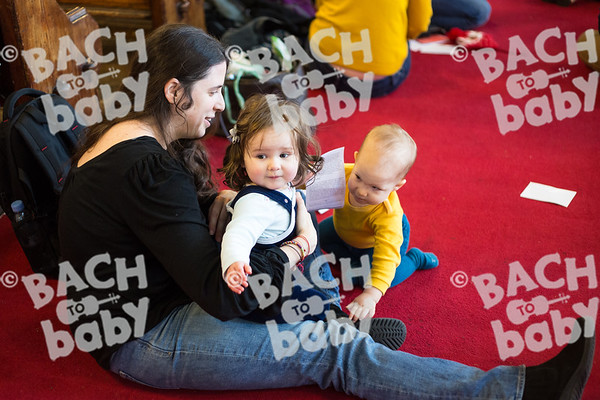 Bach to Baby 2018_HelenCooper_Sydenham-2018-03-14-1.jpg