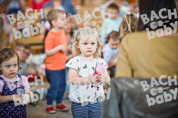 Bach to Baby 2017_Helen Cooper_West Dulwich_2017-07-14-2.jpg