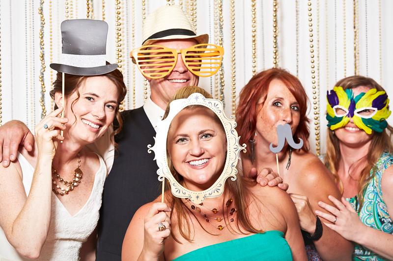 m&C_wedding0245.jpg