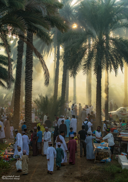 IMGL0681-Saroor-Samail- Oman.jpg
