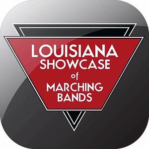 Dutchtown Sound at Showcase at Cajun Field Lafayette 10-29-16