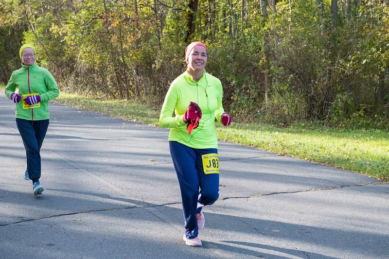 20181021_1-2 Marathon RL State Park_080.jpg