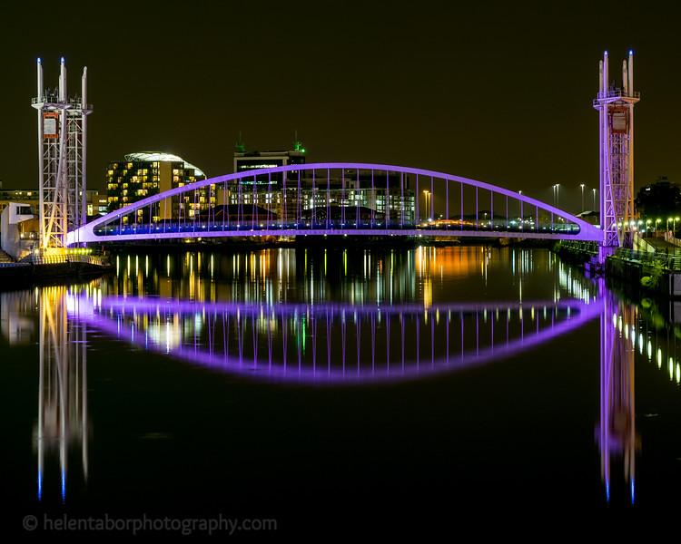 MediaCity UK-37.jpg