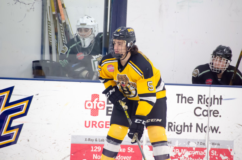 160221 Jr. Bruins Playoff vs. South Shore Kings.NEF-013.jpg