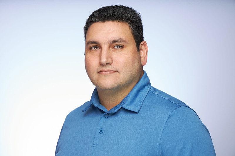 Mauricio Acosta Spirit MM 2020 3 - VRTL PRO Headshots.jpg