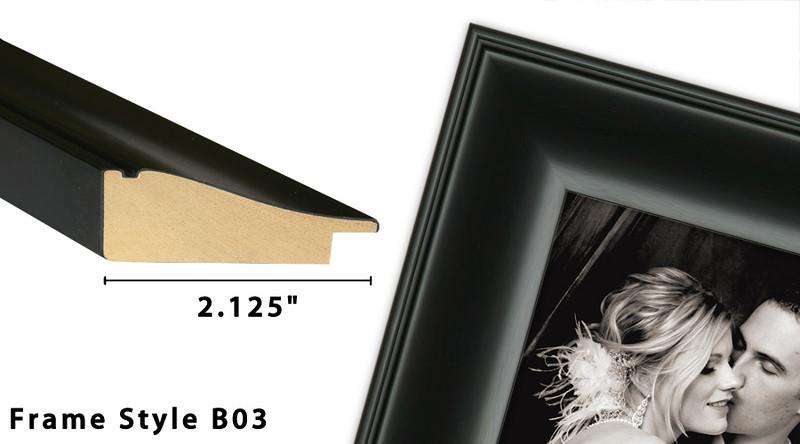 Frame B03.JPG