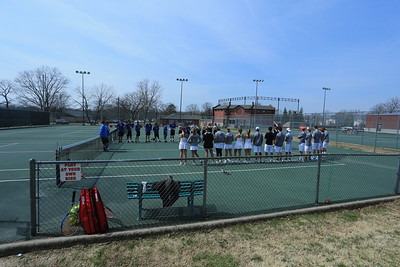 Mens and Womens Tennis 031513