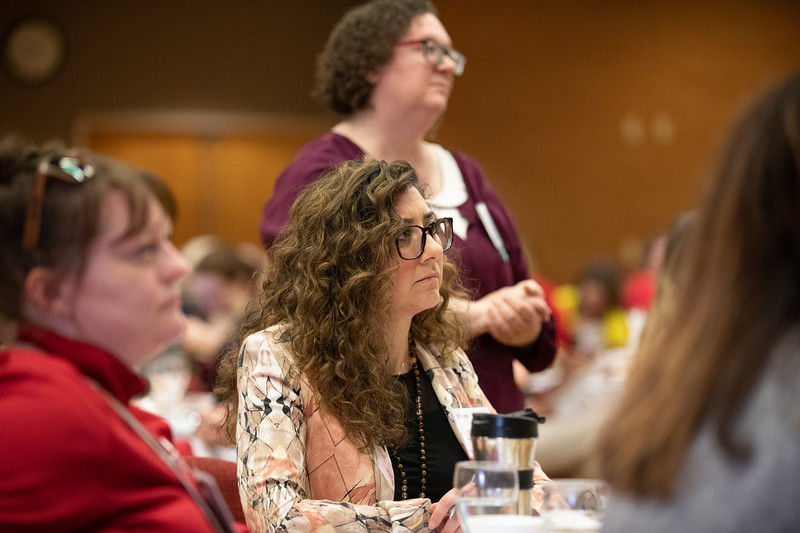 Utah Women in Higher Education State conference 2019-5590.jpg
