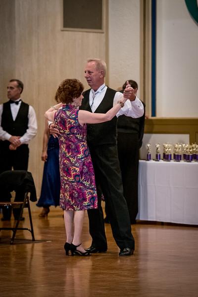 Dance_challenge_portraits_JOP-0398.JPG