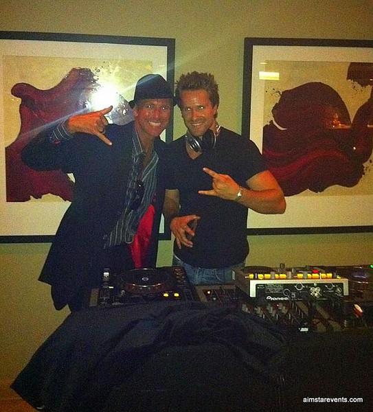 Brad & Brock.jpg