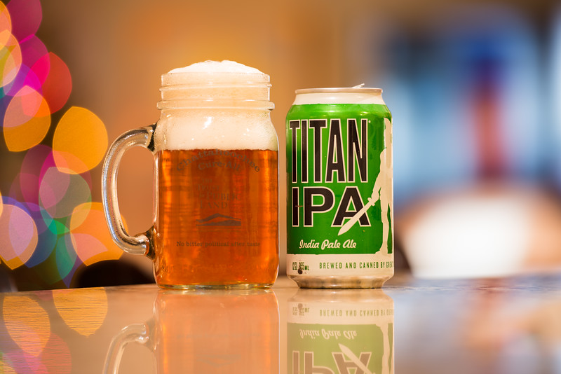 The Great Divide Titan IPA (1 of 1)