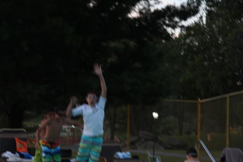 kars4kids_thezone_camp_2015_boys_boy's_division_swimming_pool_ (173).JPG