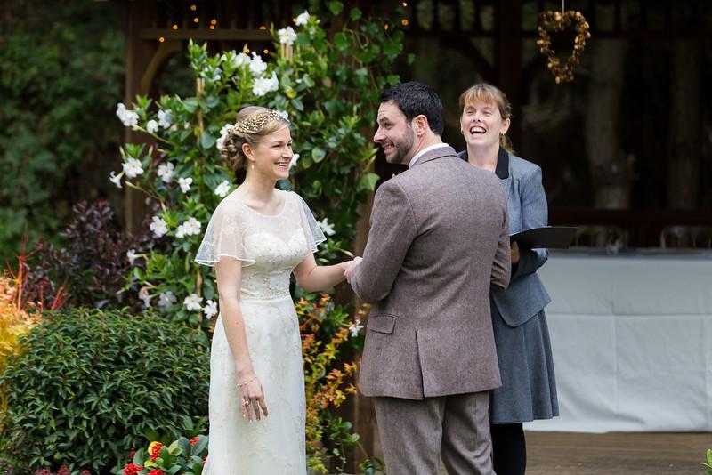 Emily & Jay Wedding_242.jpg