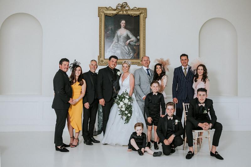 The Wedding of Kaylee and Joseph  - 496.jpg