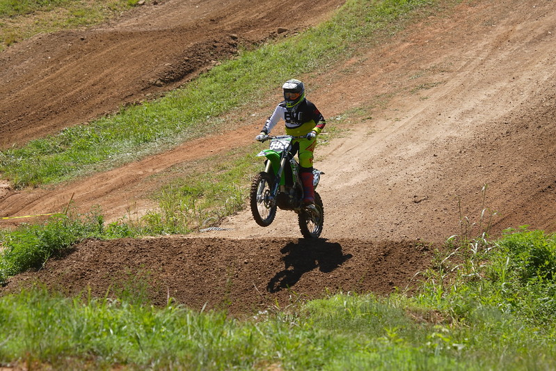 FCA Motocross camp 20170646day2.JPG